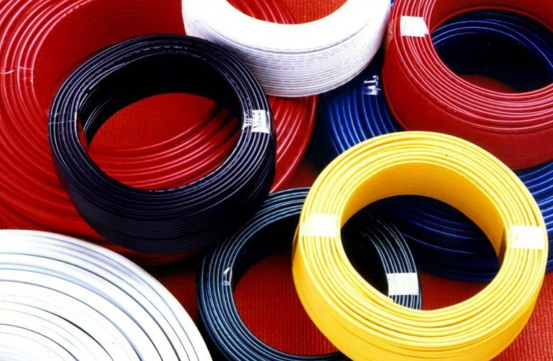 industry tapes for cables